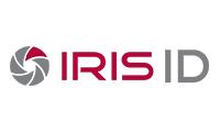 Iris ID